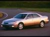 1997 Lexus ES (c) Lexus