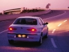 1997 Alfa Romeo 156 (c) Alfa Romeo