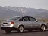 1997 Audi A6 (c) Audi