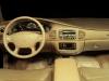 1998 Buick Century (c) Buick