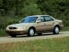 2000 Buick Century (c) Buick