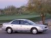 2002 Buick Century (c) Buick