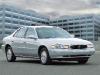2005 Buick Century (c) Buick