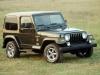 1998 Jeep Wrangler (c) Jeep