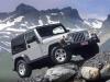 2003 Jeep Wrangler (c) Jeep