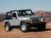 2005 Jeep Wrangler (c) Jeep