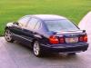1997 Lexus GS (c) Lexus