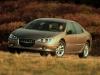 1999 Chrysler LHS (c) Chrysler