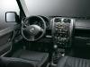 1998 Suzuki Jimny (c) Suzuki