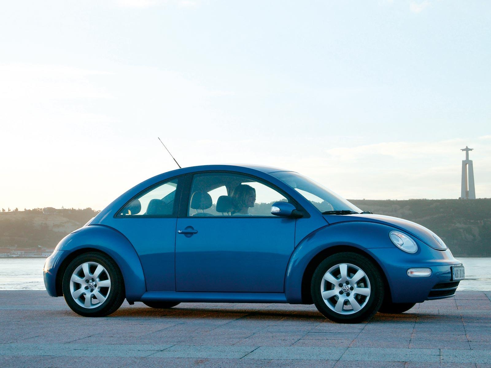 1998 2011 vw new beetle autoguru. Black Bedroom Furniture Sets. Home Design Ideas