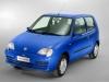 2004 Fiat Seicento (c) Fiat