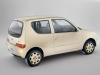 2005 Fiat 600 (c) Fiat