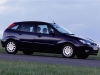 2001 Ford Focus (c) Ford