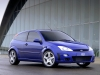 2001 Ford Focus RS (c) Ford