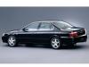 1998 Honda Inspire (c) Honda