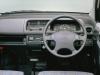 1997 Honda Life (c) Honda