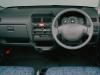 1998 Honda Life (c) Honda