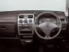 2002 Honda Life Dunk (c) Honda