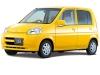 2002 Honda Life Menuett (c) Honda