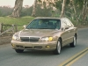 2001 Hyundai XG/Grandeur (c) Hyundai