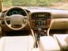 1998 Lexus LX (c) Lexus