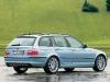 2002 BMW 3er Touring (E46) (c) BMW