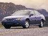 2001 Chevrolet Impala (c) Chevrolet
