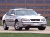 2003 Chevrolet Impala (c) Chevrolet