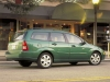2002 Ford Focus Wagon (c) Ford