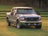 2001 Ford F250 (c) Ford