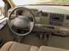 2002 Ford F350 (c) Ford