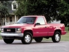 2000 GMC Sierra (c) GMC