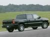 2005 GMC Sierra (c) GMC