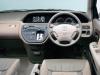 1999 Honda Avancier (c) Honda