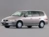 1999 Honda Odyssey Asien-Version (c) Honda