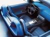 2004 Honda S2000 (c) Honda