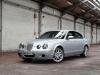 2005 Jaguar S-Type (c) Jaguar