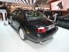 2006 Jaguar S-Type (c) Stefan Gruber
