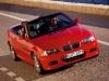 2002 BMW M3 Cabrio (E46) (c) BMW