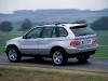 2000 BMW X5 (E53) (c) BMW