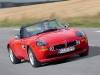 2000 BMW Z8 (c) BMW
