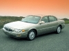 2000 Buick LeSabre (c) Buick