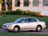 2002 Buick LeSabre (c) Buick