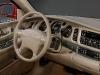 2003 Buick LeSabre (c) Buick