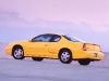 2003 Chevrolet Monte Carlo (c) Chevrolet