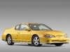 2005 Chevrolet Monte Carlo SS (c) Chevrolet