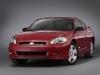 2006 Chevrolet Monte Carlo SS (c) Chevrolet
