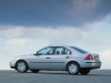 2000 Ford Mondeo (c) Ford