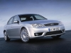 2000 Ford Mondeo ST220 (c) Ford