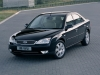 2003 Ford Mondeo (c) Ford